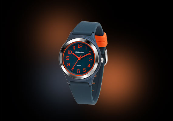 https://www.sinar-watches.com/wp-content/uploads/5_1_1.jpg