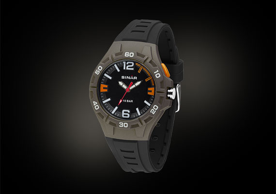https://www.sinar-watches.com/wp-content/uploads/5_3_1.jpg