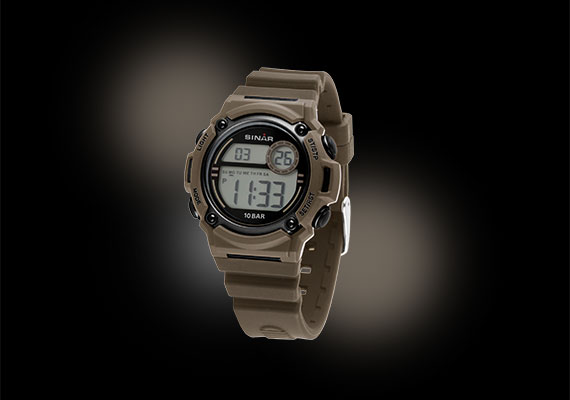 https://www.sinar-watches.com/wp-content/uploads/5_5_1.jpg